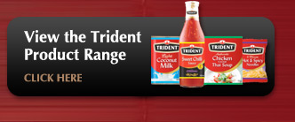 Trident MIGS