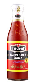 ... chilli sauce thai sweet chili sauce recipe it is a sweet chilli sauce